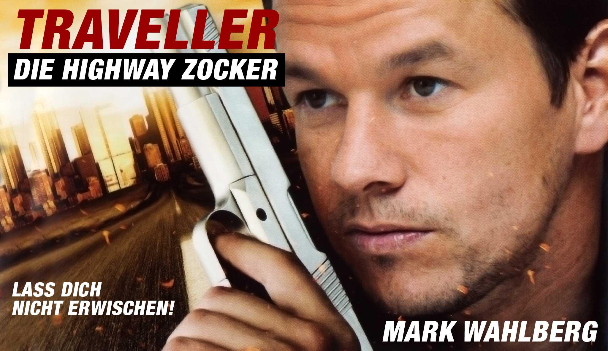 traveller-die-highway-zocker\header.jpg
