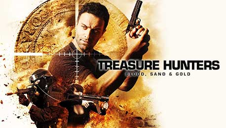 treasure-hunters-blood-sand-and-gold\widescreen.jpg