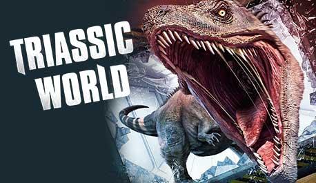 triassic-world-manche-dinge-bleiben-besser-ausgestorben\widescreen.jpg