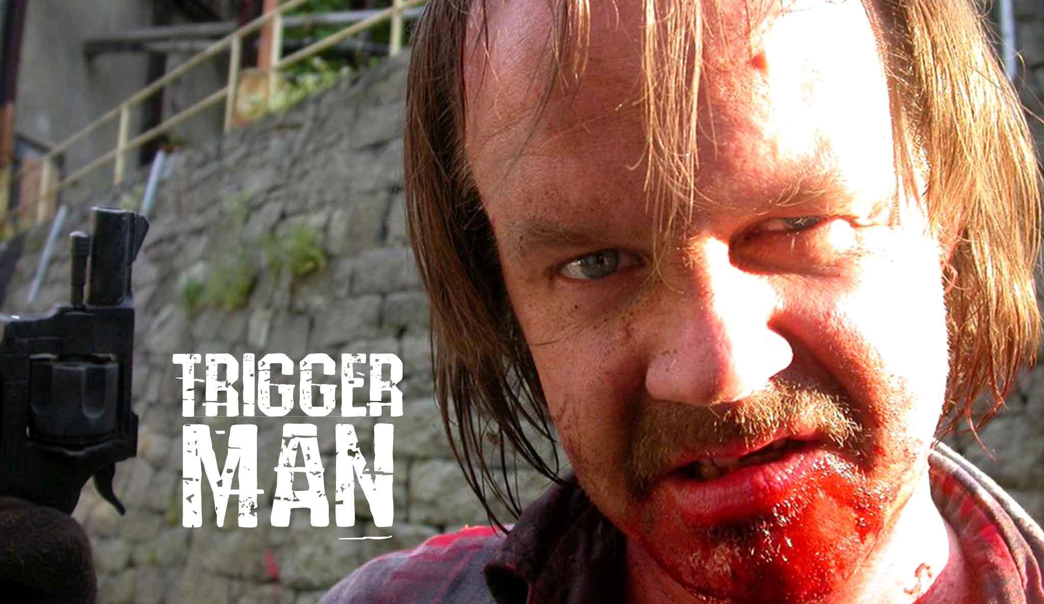 trigger-man\header.jpg