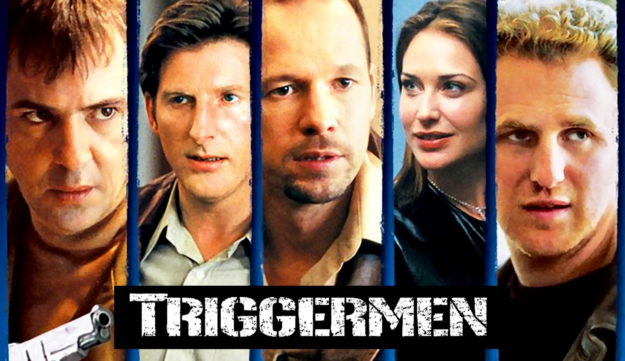 triggermen-murder-is-a-dying-profession\header.jpg