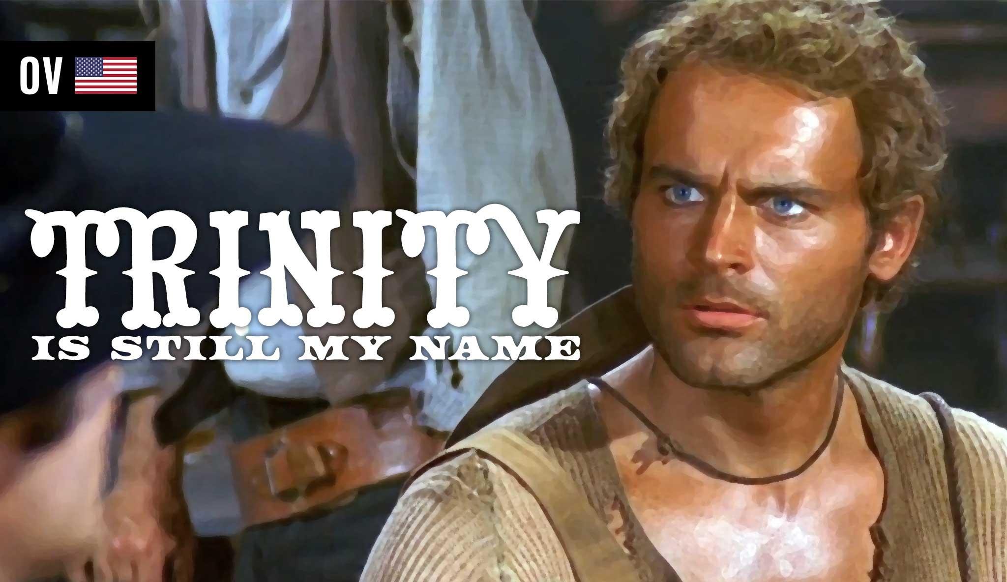 trinity-is-still-my-name\header.jpg