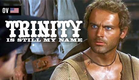 trinity-is-still-my-name\widescreen.jpg