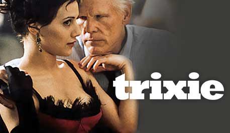 trixie\widescreen.jpg