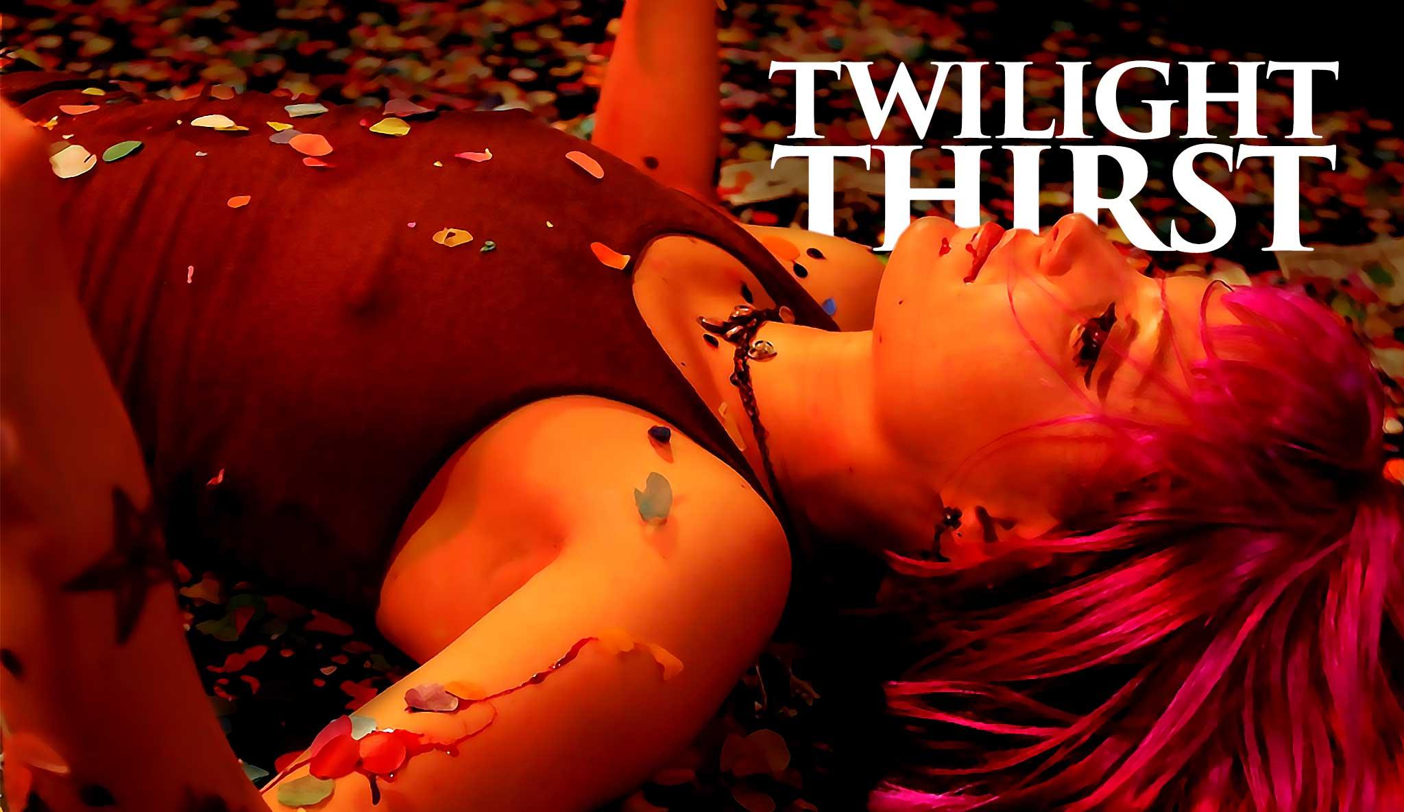 twilight-thirst\header.jpg