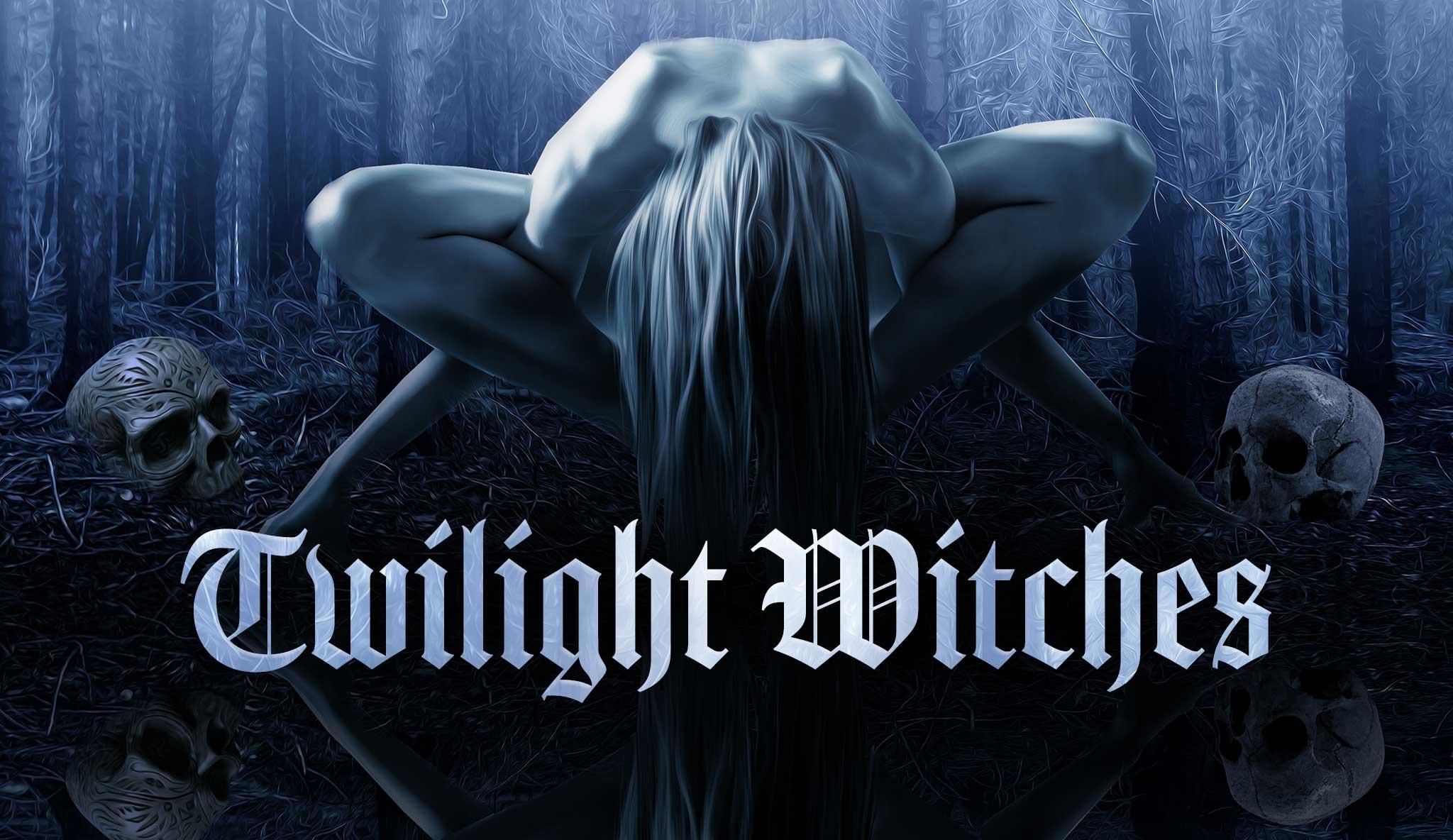 twilight-witches\header.jpg