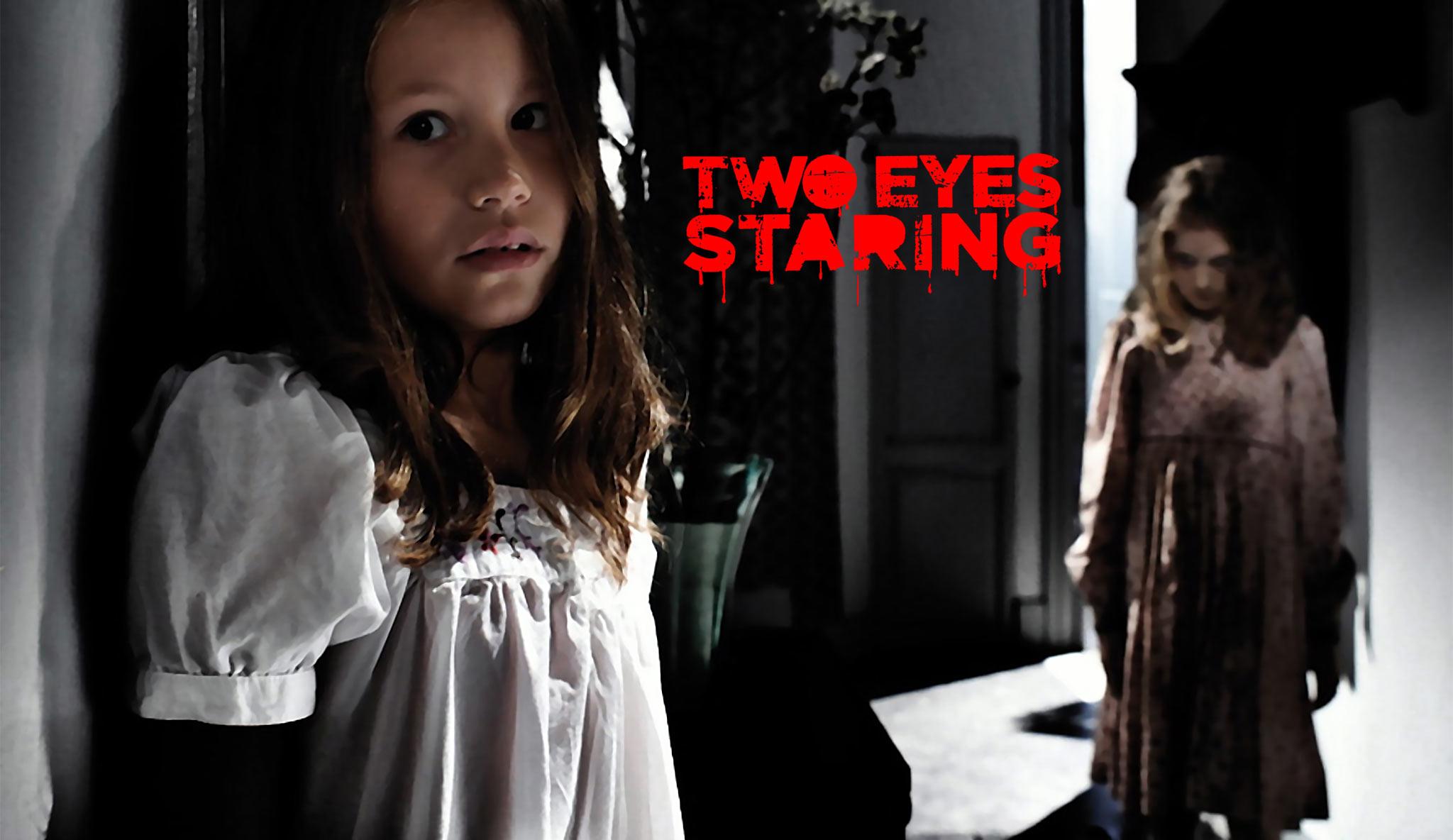 sinister-encounters-two-eyes-staring\header.jpg