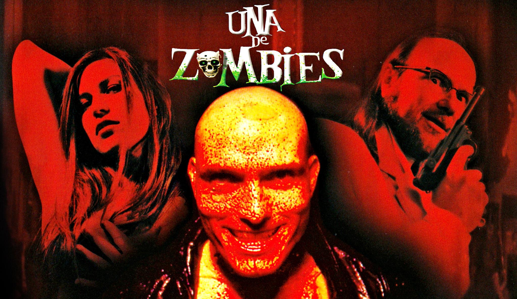 una-de-zombies\header.jpg