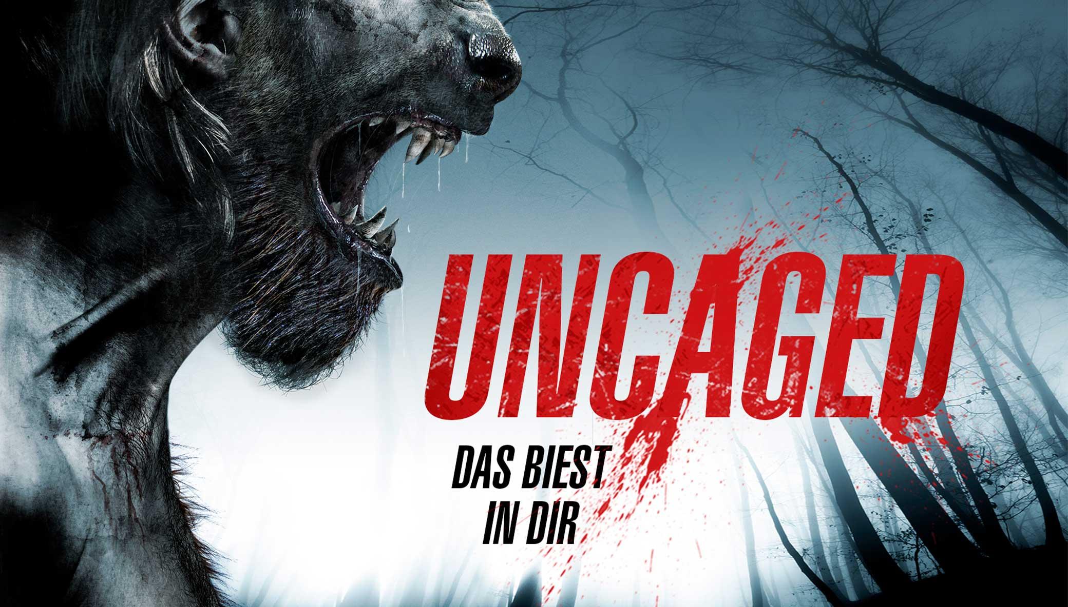 uncaged\header.jpg