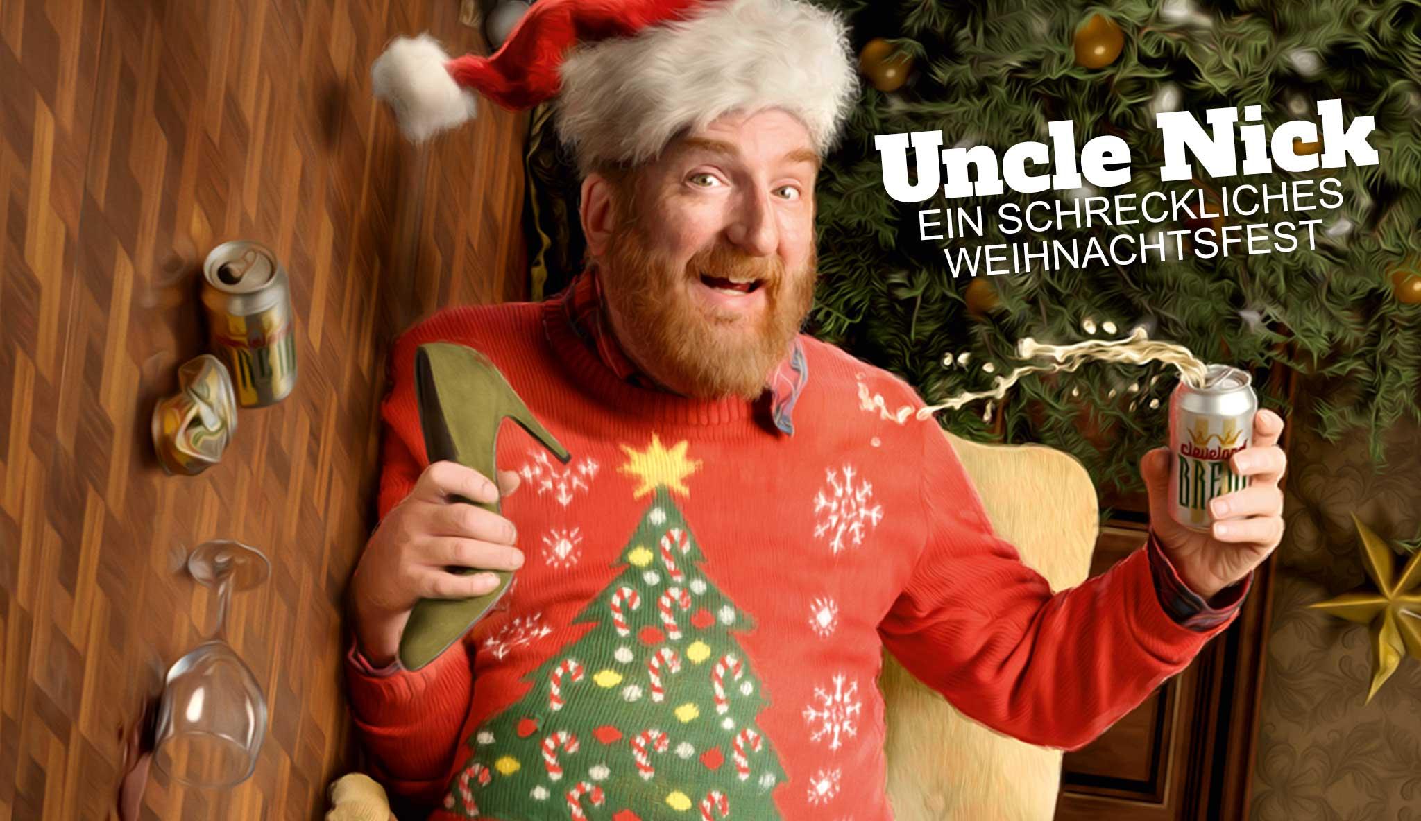 uncle-nick\header.jpg