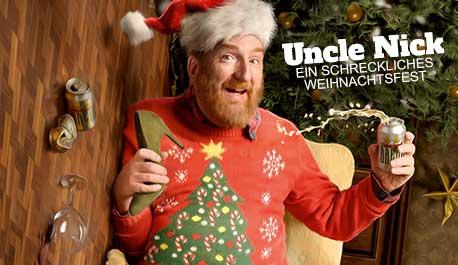 uncle-nick\widescreen.jpg