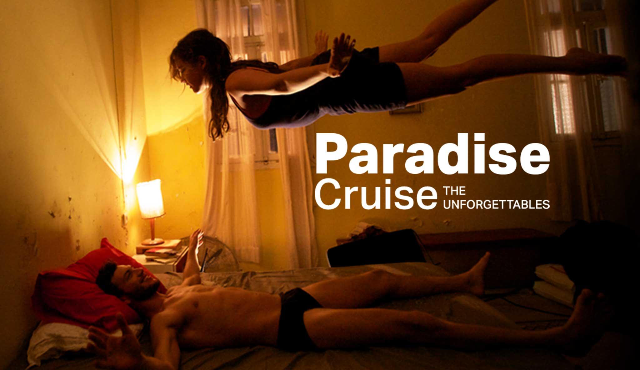 paradise-cruise-the-unforgettables\header.jpg