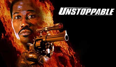 unstoppable\widescreen.jpg