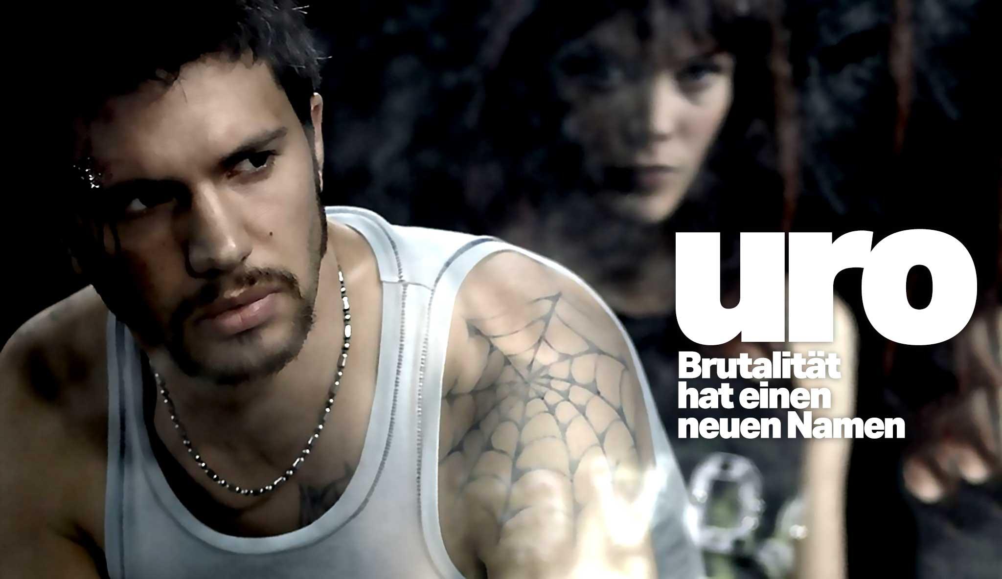 uro-brutalitat-hat-einen-neuen-namen\header.jpg