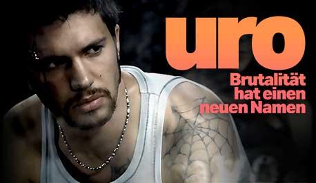 uro-brutalitat-hat-einen-neuen-namen\widescreen.jpg