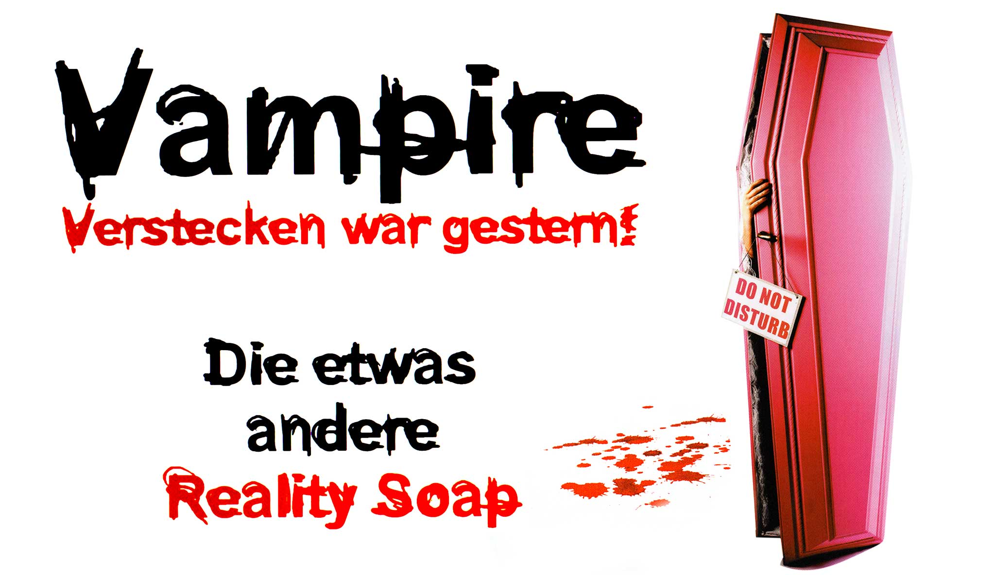 vampire-verstecken-war-gestern\header.jpg