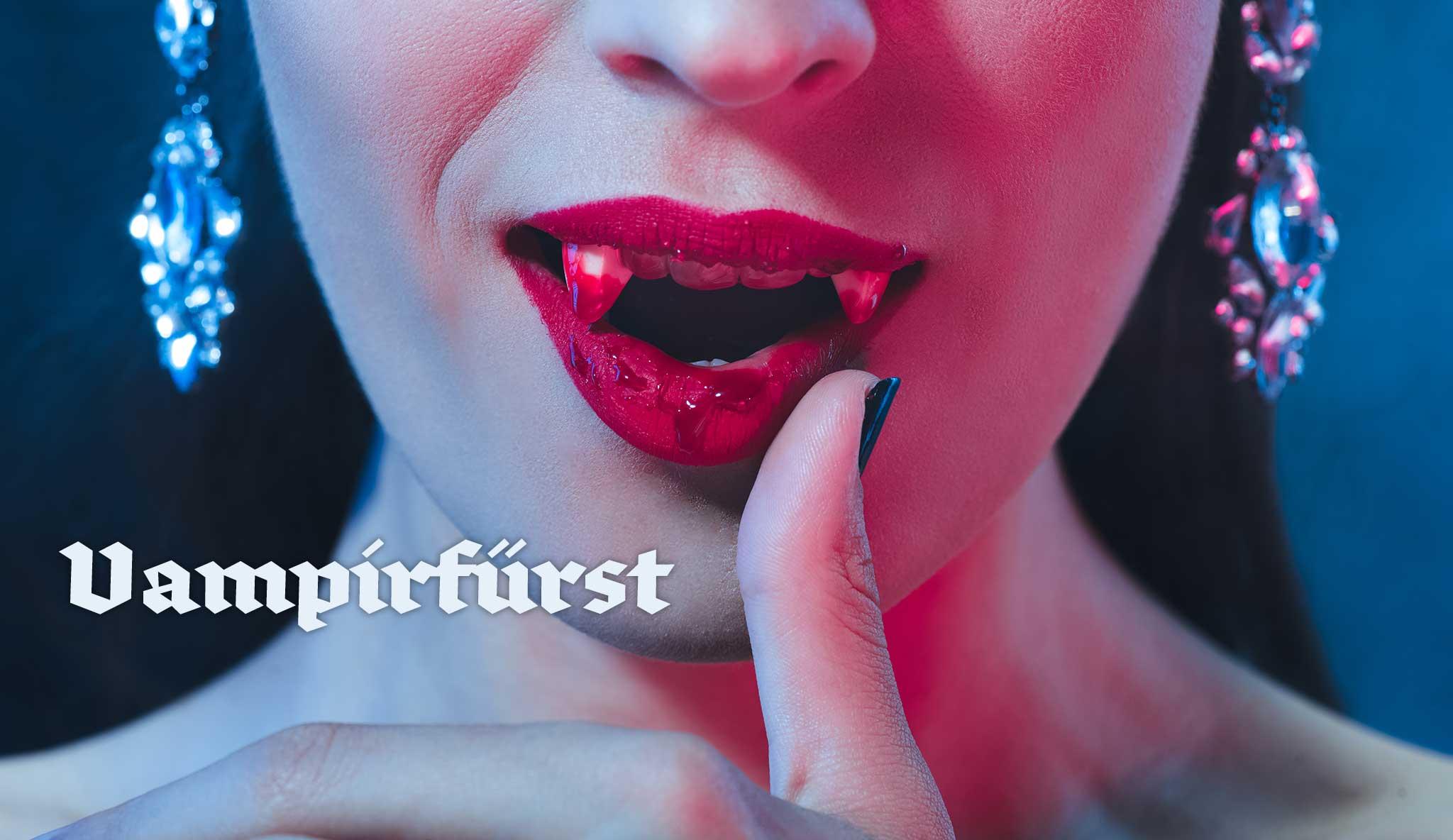 vampirfurst-lord-of-the-dead\header.jpg