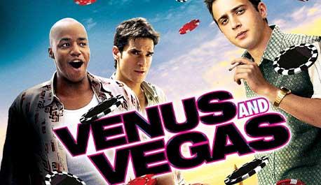 venus-vegas\widescreen.jpg