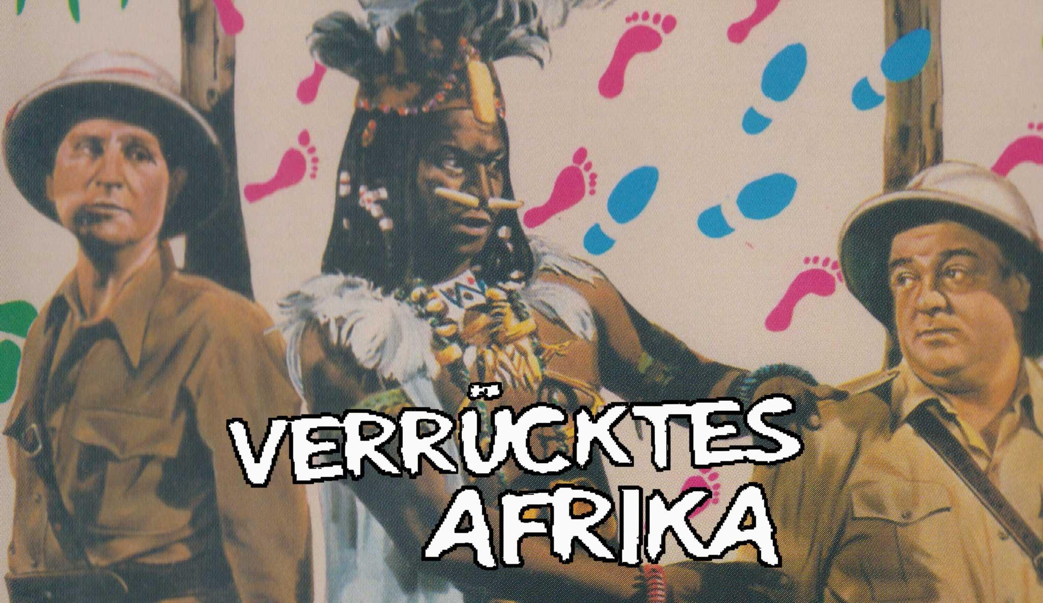 verrucktes-afrika\header.jpg