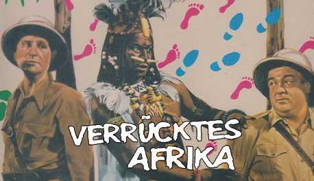 verrucktes-afrika\widescreen.jpg