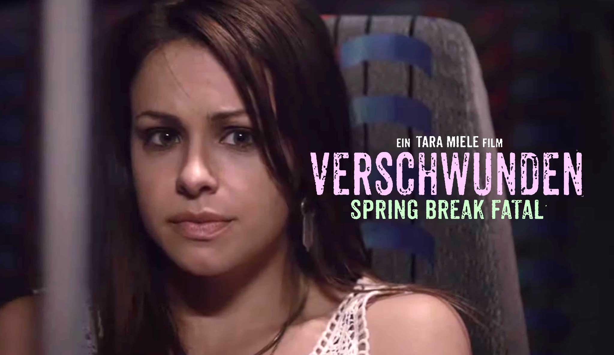 verschwunden-spring-break-fatal\header.jpg