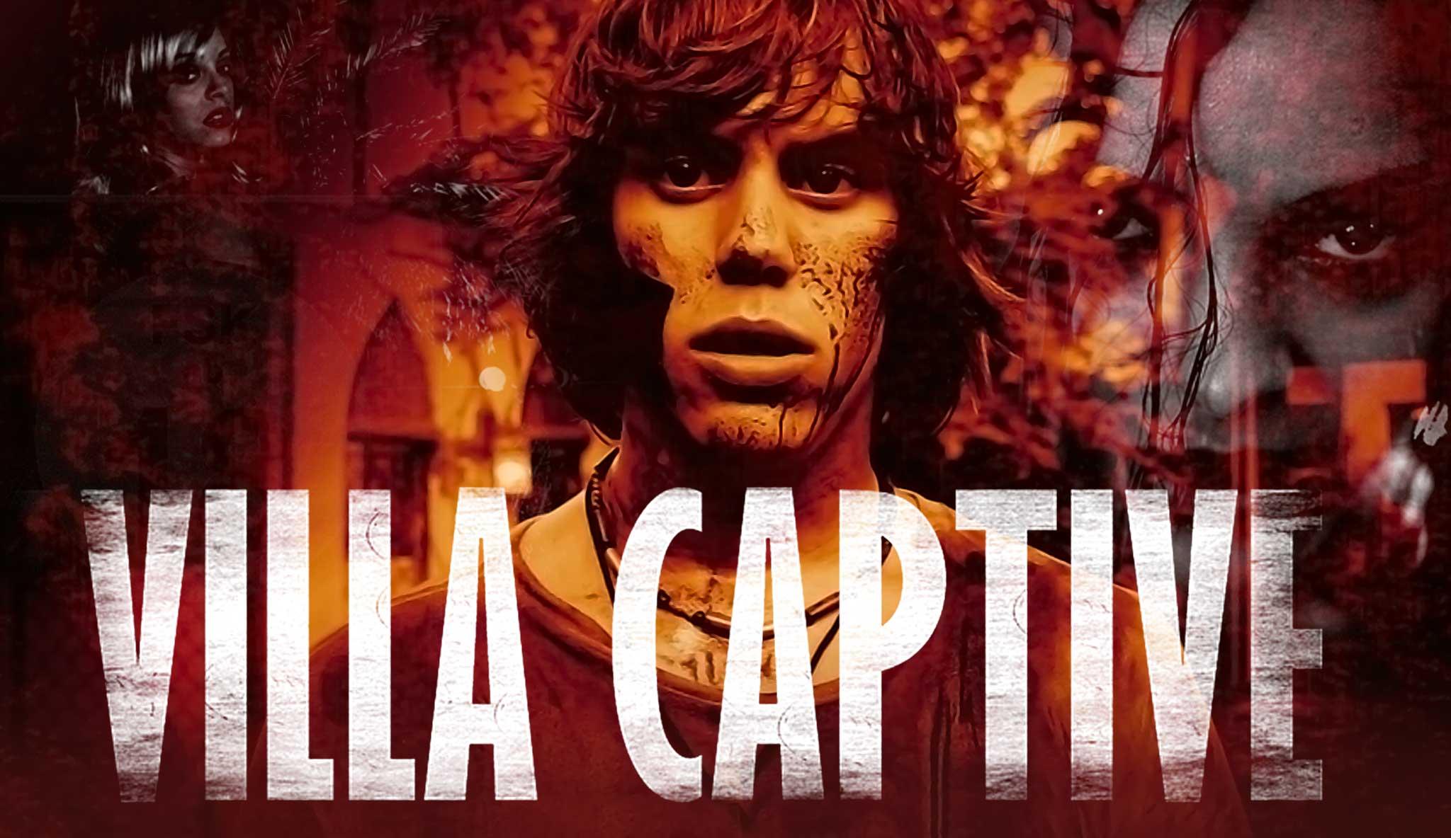 villa-captive\header.jpg