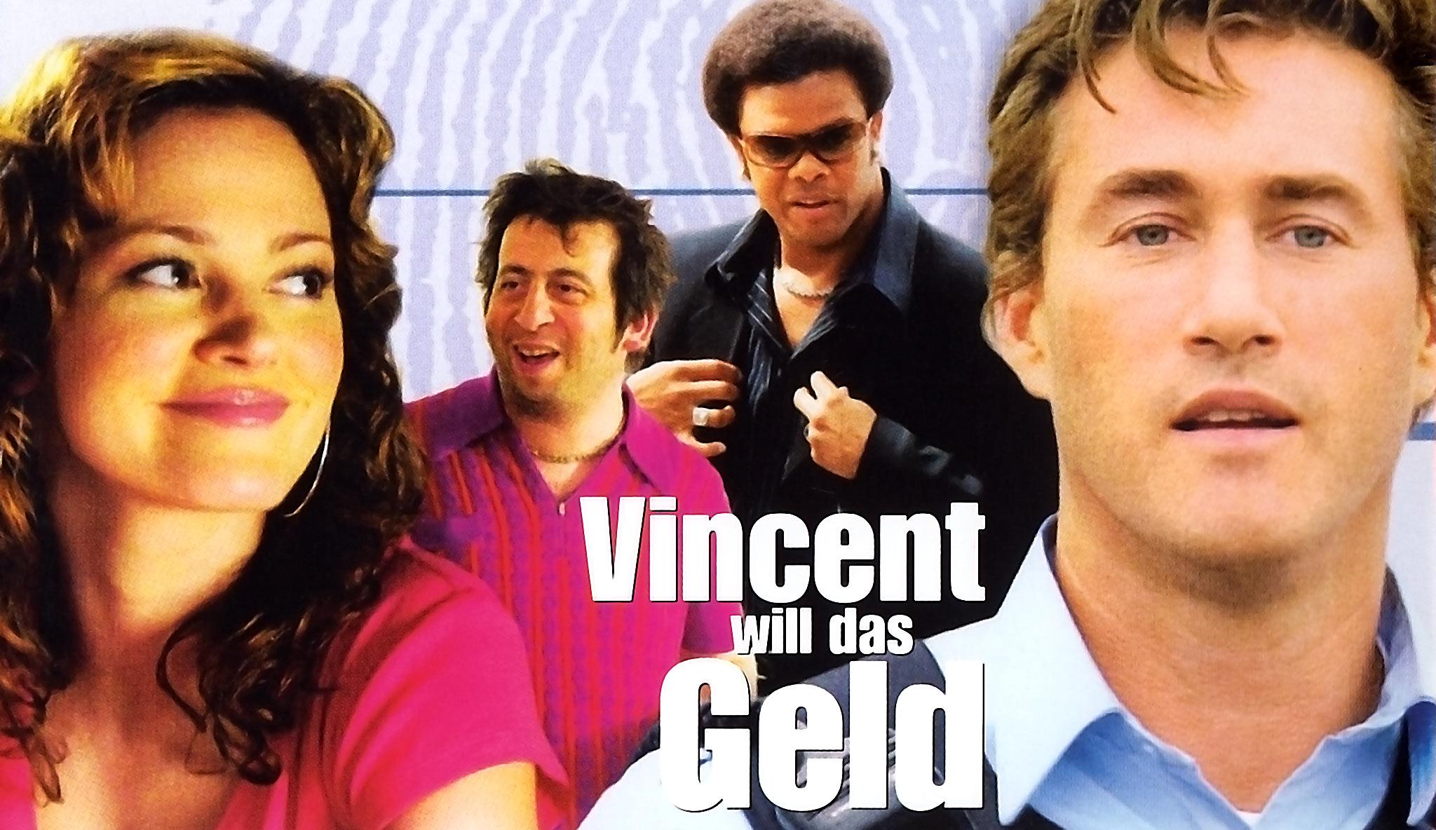 vincent-will-das-geld\header.jpg