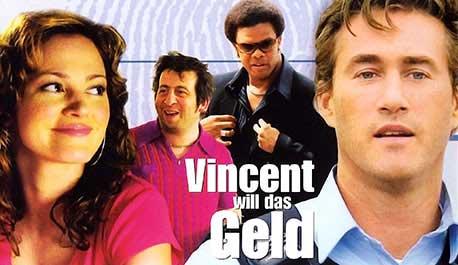 vincent-will-das-geld\widescreen.jpg