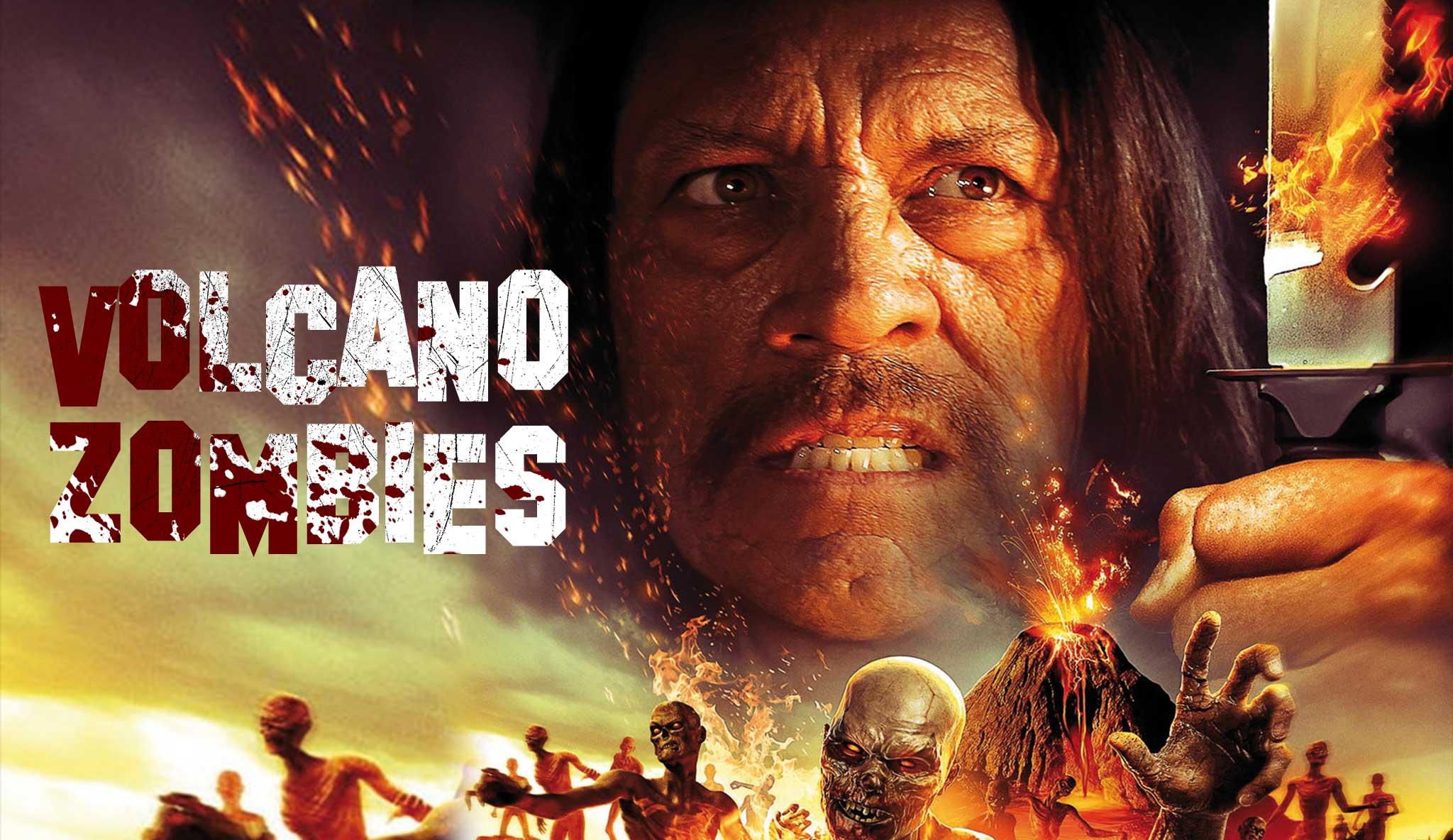 volcano-zombies-die-toten-brennen-nicht\header.jpg