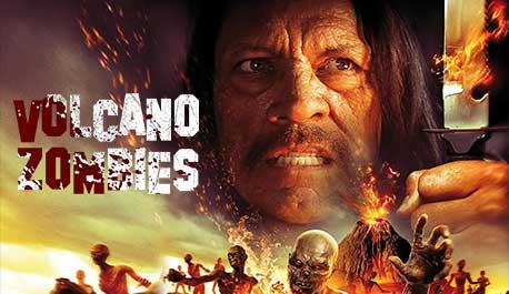 volcano-zombies-die-toten-brennen-nicht\widescreen.jpg