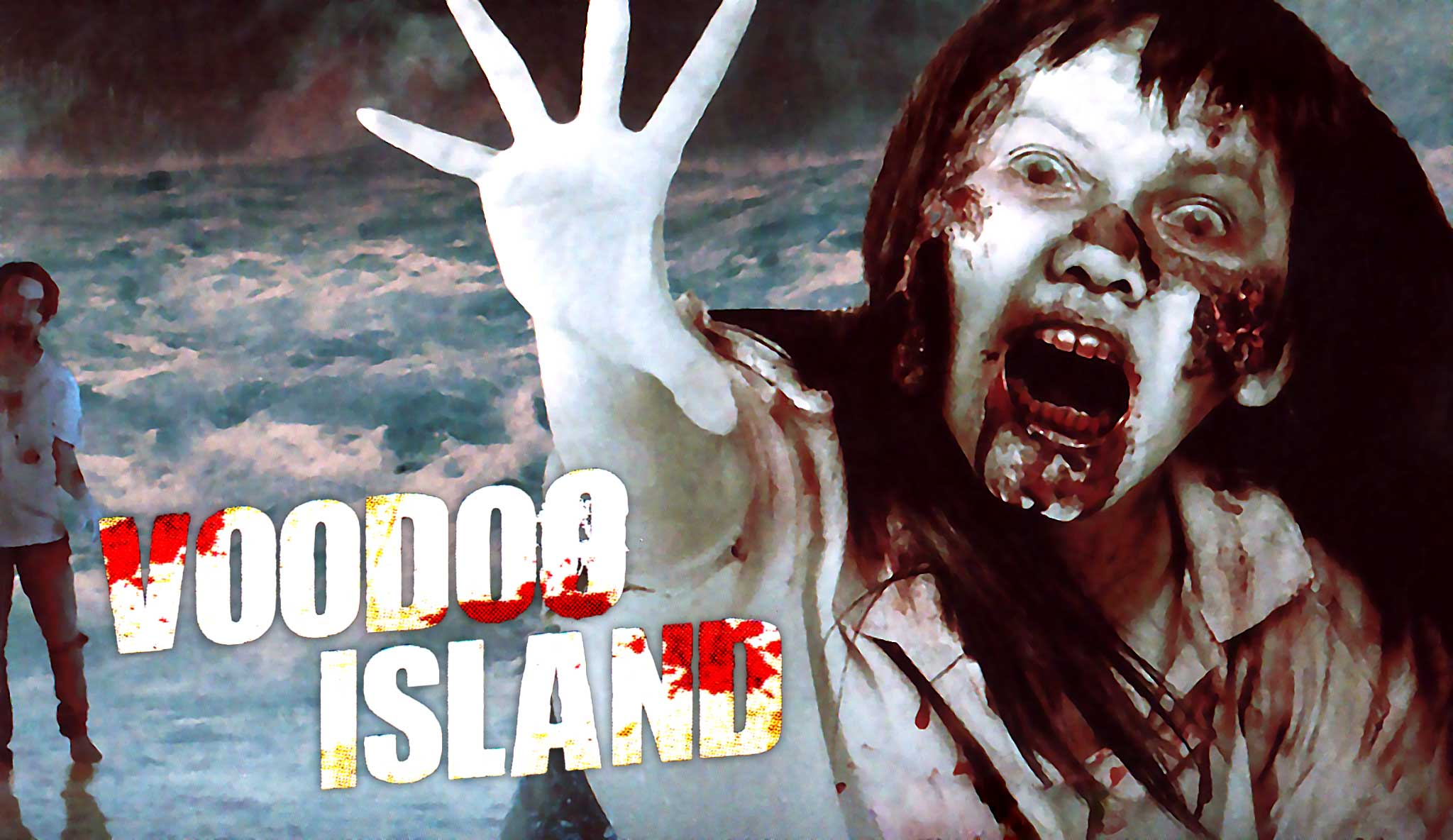 voodoo-island\header.jpg