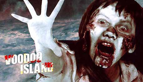 voodoo-island\widescreen.jpg