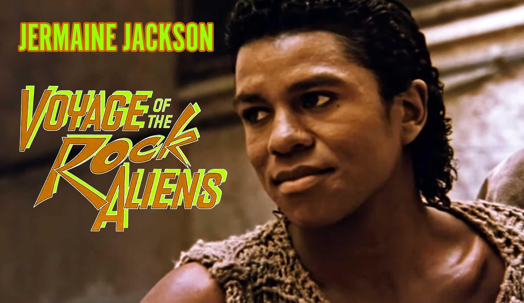 voyage-of-the-rock-aliens\header.jpg