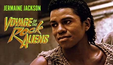 voyage-of-the-rock-aliens\widescreen.jpg