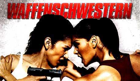 waffenschwestern\widescreen.jpg