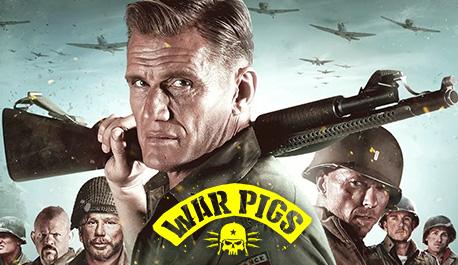 war-pigs\widescreen.jpg