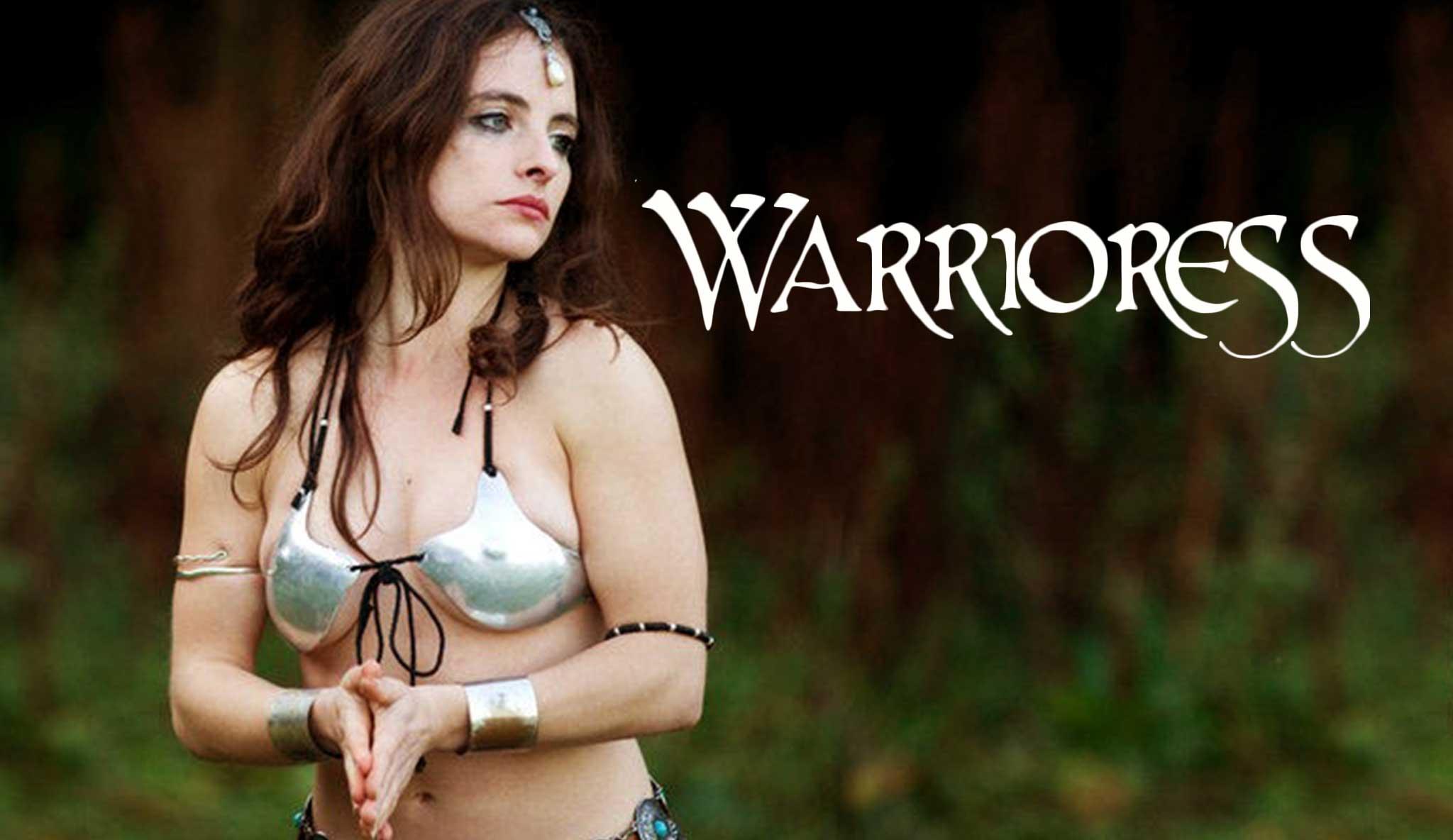 warrioress-kriegerinnen-des-lichts\header.jpg