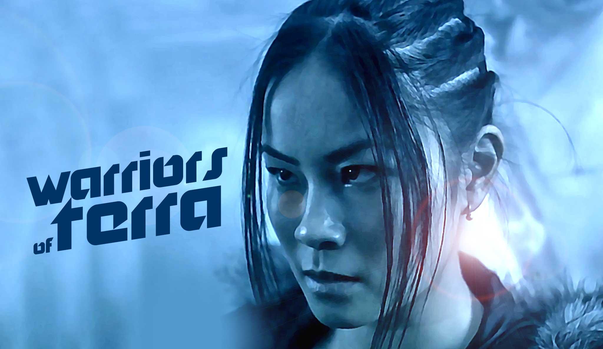 warriors-of-terra\header.jpg