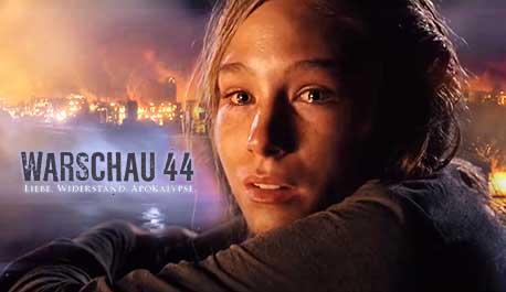 warschau-44\widescreen.jpg