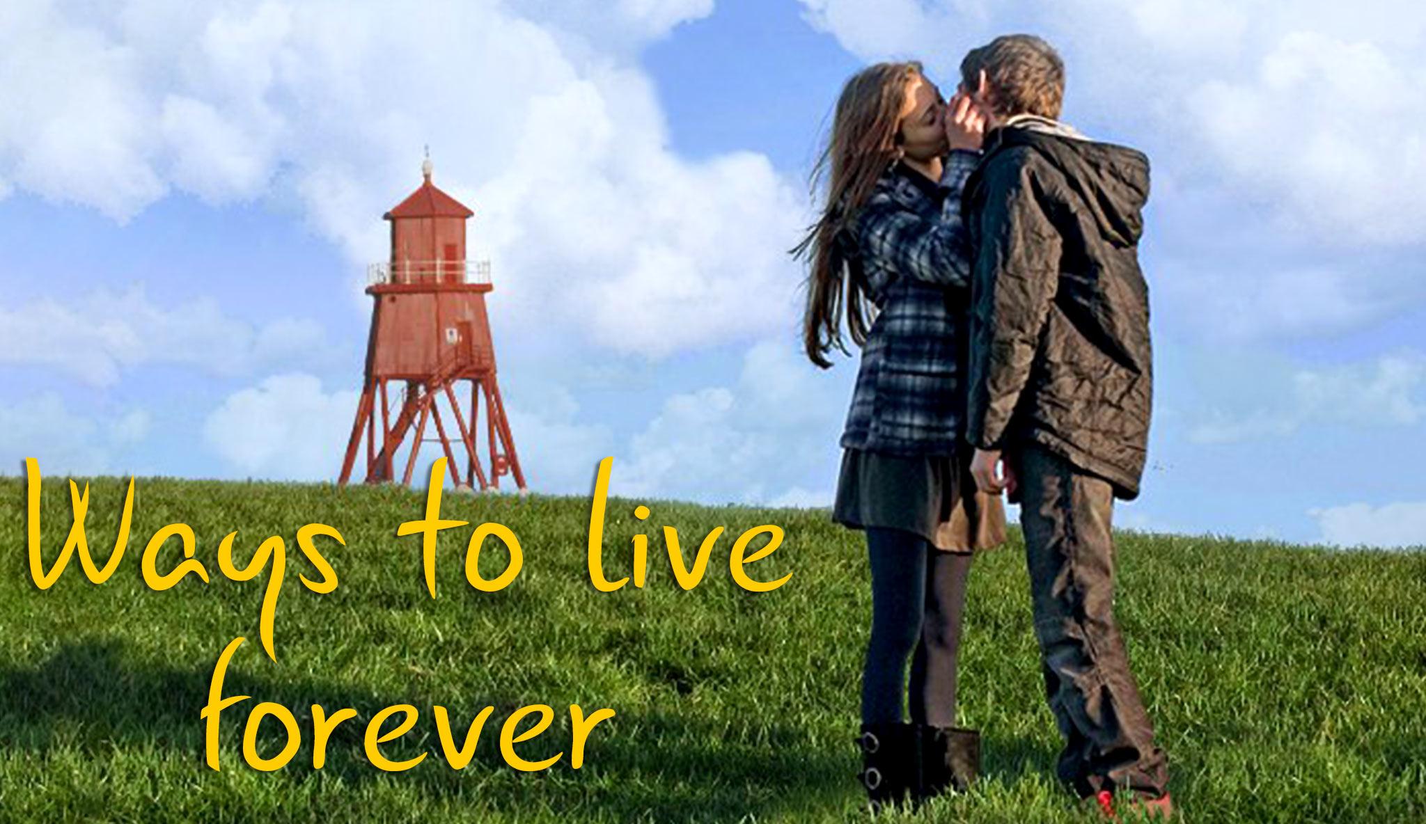 ways-to-live-forever-die-seele-stirbt-nie\header.jpg