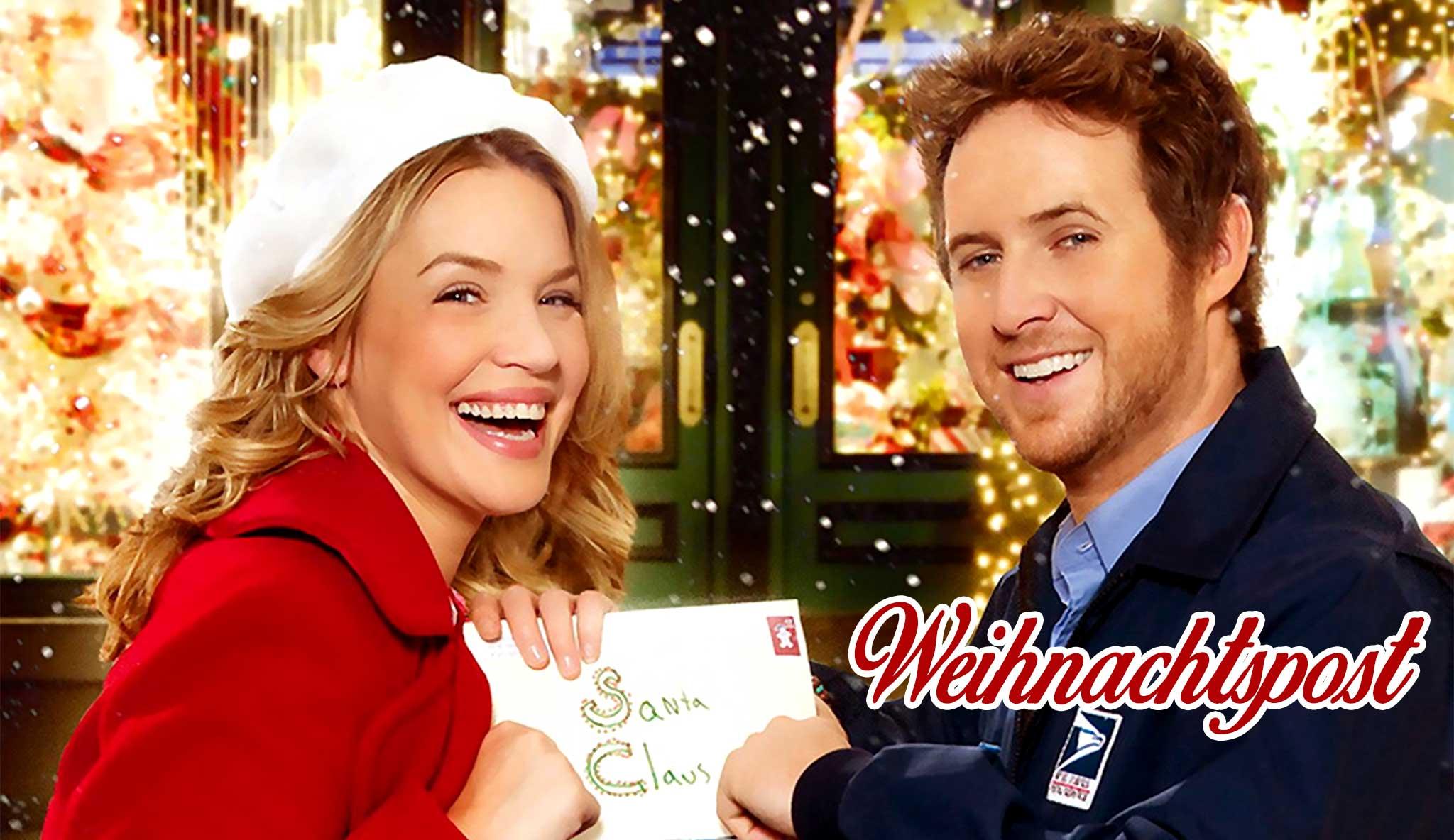 weihnachtspost\header.jpg