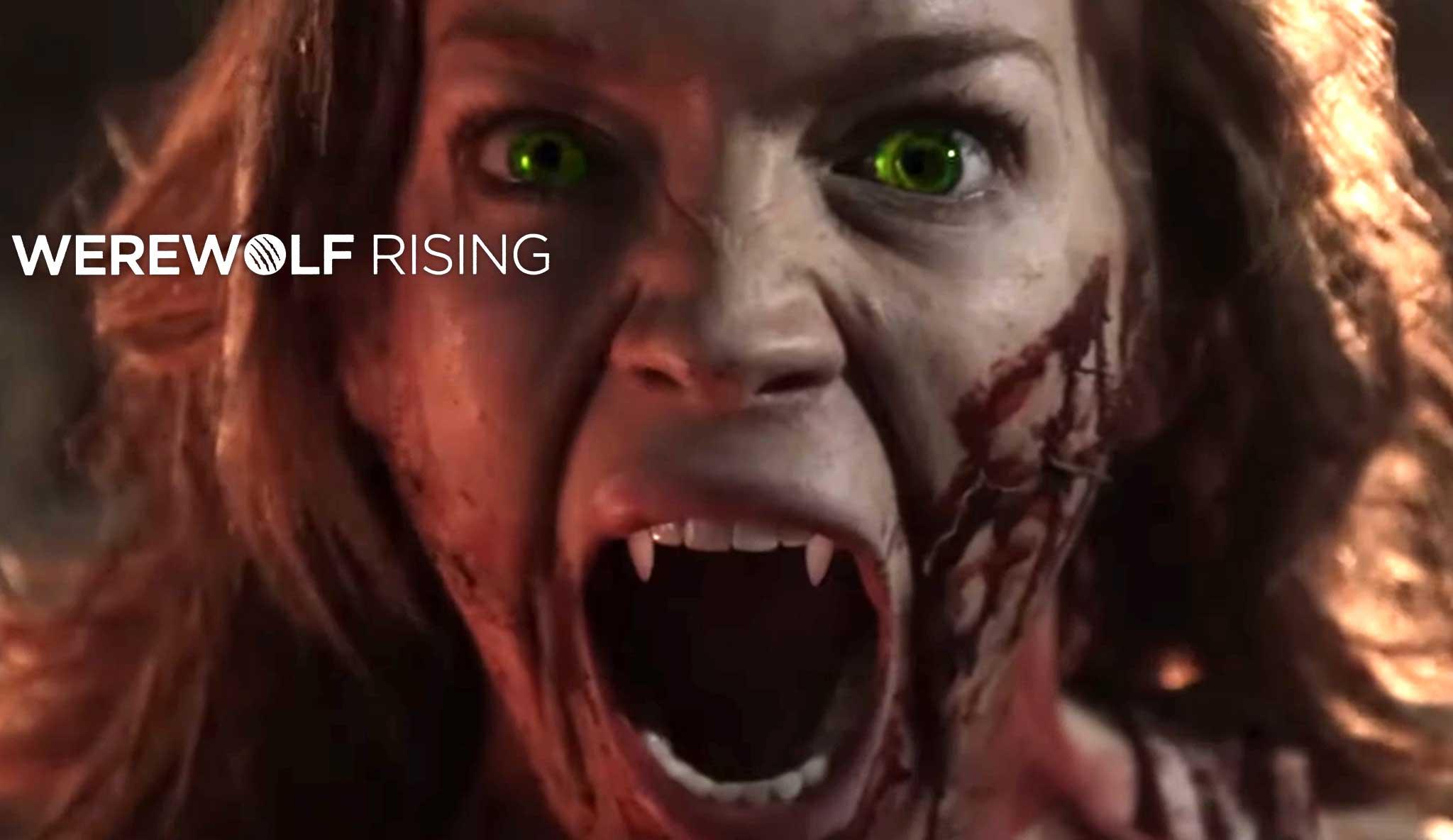 werewolf-rising\header.jpg
