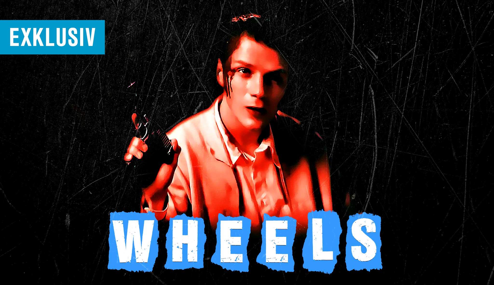 wheels\header.jpg