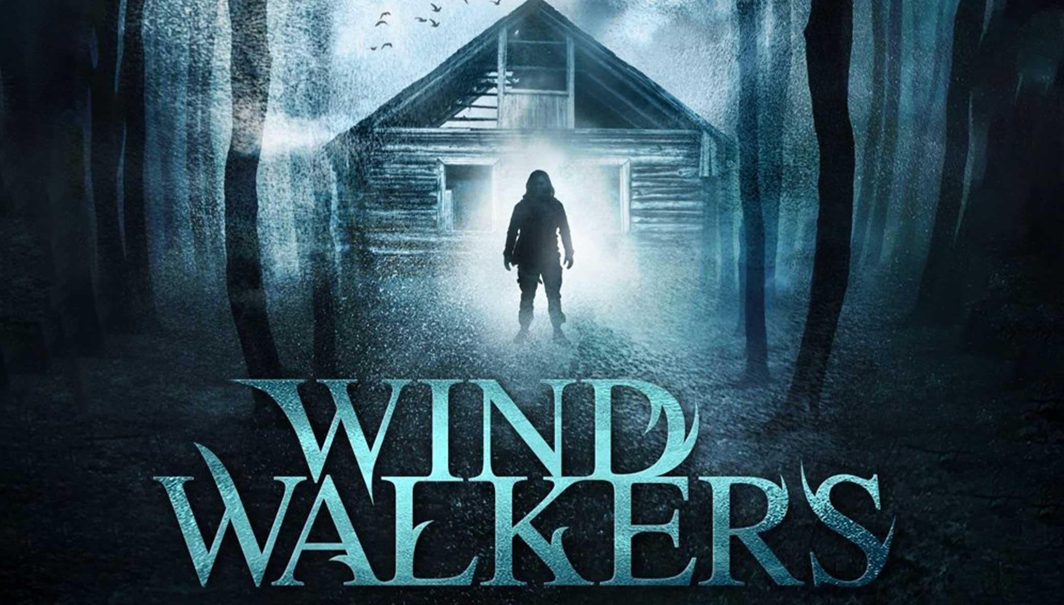 wind-walkers-jagd-in-den-everglades\header.jpg