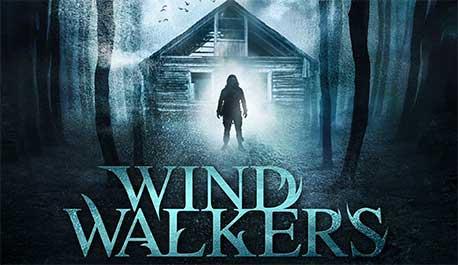 wind-walkers-jagd-in-den-everglades\widescreen.jpg