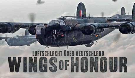 wings-of-honour-luftschlacht-uber-deutschland\widescreen.jpg