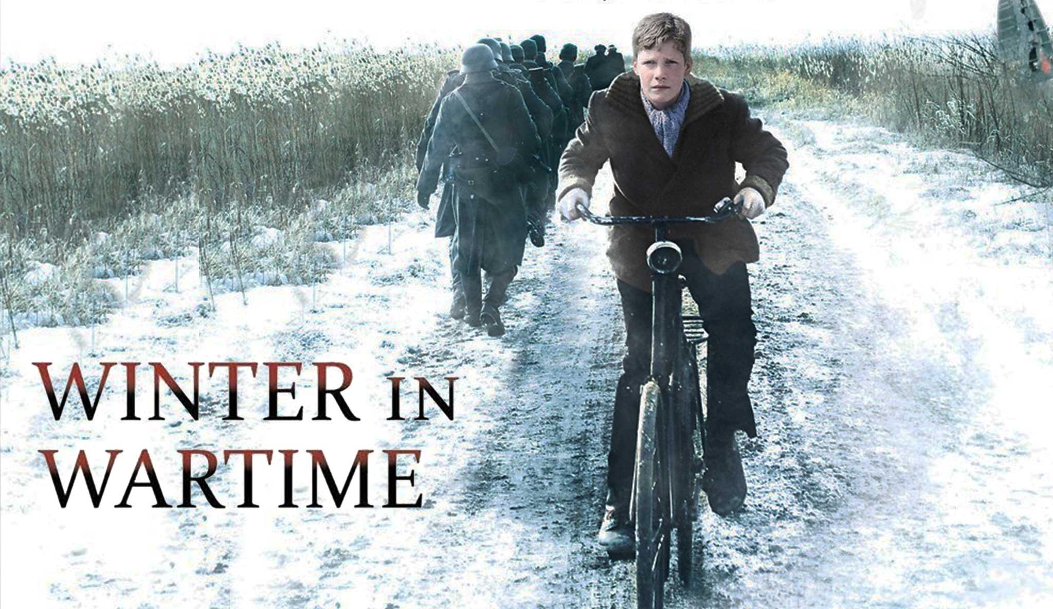 winter-in-wartime\header.jpg
