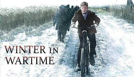 winter-in-wartime\widescreen.jpg