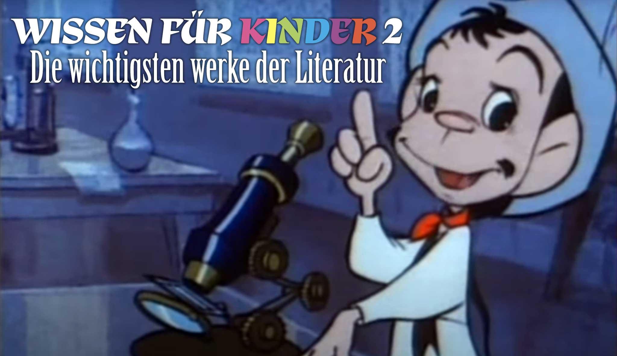 wissen-fur-kinder-2-die-wichtigsten-werke-der-literatur\header.jpg