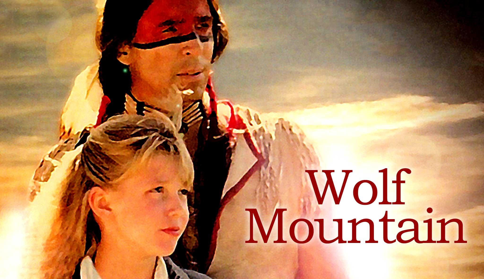 wolf-mountain\header.jpg